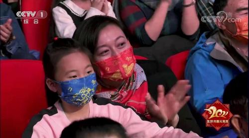 中国科技浪潮品牌新宝军再次突围 与央视合作打造联合面膜