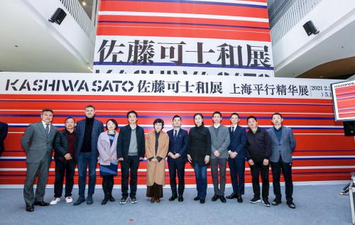 拯救优衣库日本设计师打入中国家居行业?