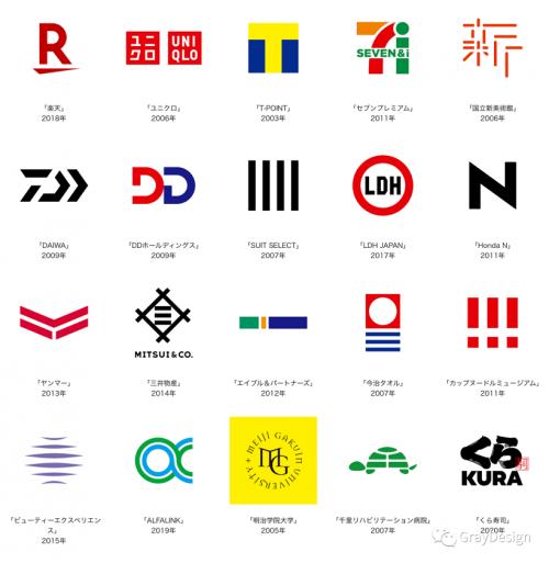 拯救了优衣库的日本设计师,闯入中国家居业?