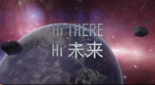 2亿粉丝热力刷屏的首部音乐贺岁大片