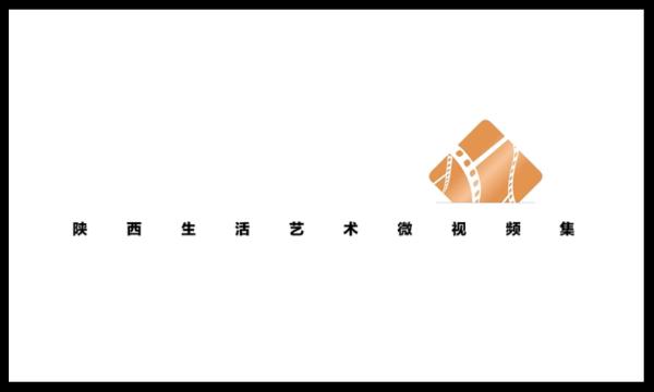 陕西数字文化在线3号线陕西生活艺术微视频集锦
