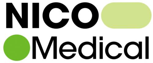 痘痘贴odm,国际一线大牌合作商韩国尼科美缔可水胶体专业制造商