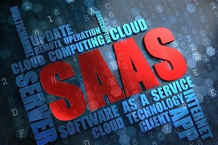 理享家抢占企业SaaS服务主赛道,为财富管理行业赋能