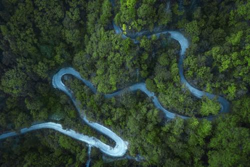 助力碳中和,纬世天然构建绿色低碳生活新方式
