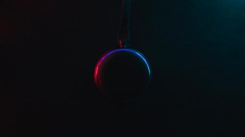喜讯!派美特PaMu Quiet耳机荣获2021德国红点设计奖!