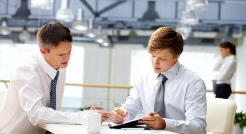 优势大学构建职场人2021新格局,崔璀提出合作倍增,解决职场难题