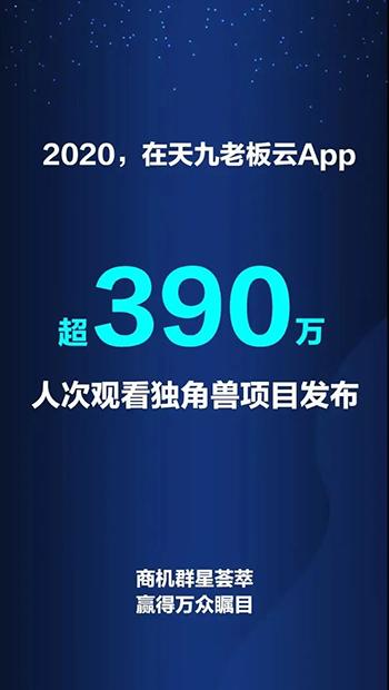 天九共享网络科技集团创新赋能 斩获数字化年会大奖