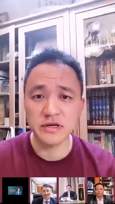 """成功红携手天九共享创立""""共享酒庄"""" 助力西藏扶贫事业"""