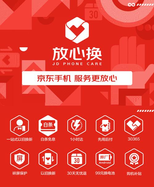信通院发布2月手机市场运行分析报告,上市28款新品都在京东首发
