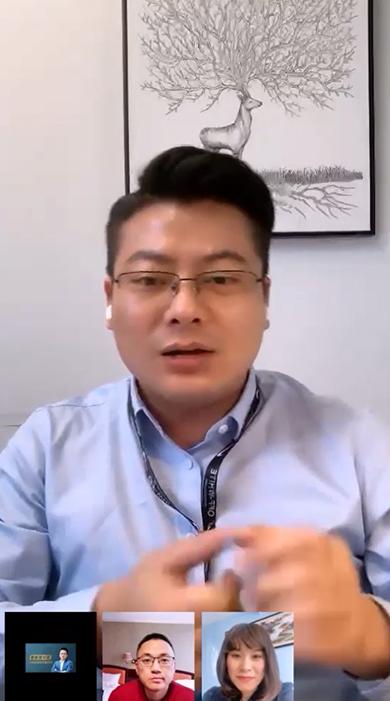 天九共享推动纸巾宝项目深化厕所革命
