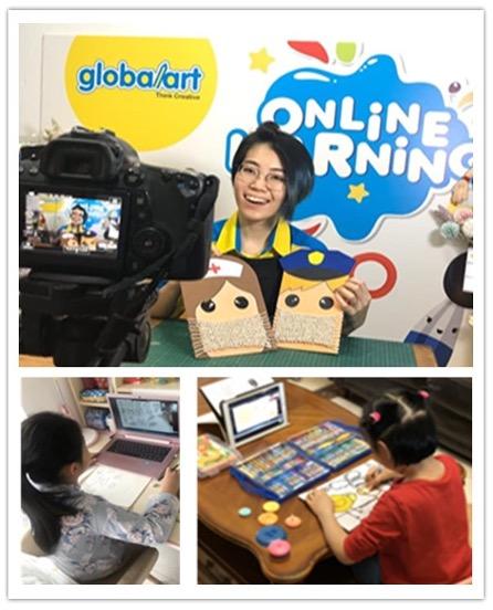 布局教育市场 天九共享集团引入国际化项目深层发力