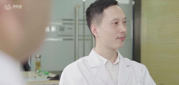 破46亿 贾玲又被催减肥 丽轻诚专家表示健康才是真谛!