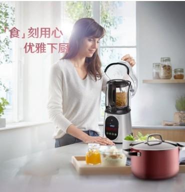 """""""食""""刻用心,优雅下厨!WMF女神节臻享钜惠来袭!"""