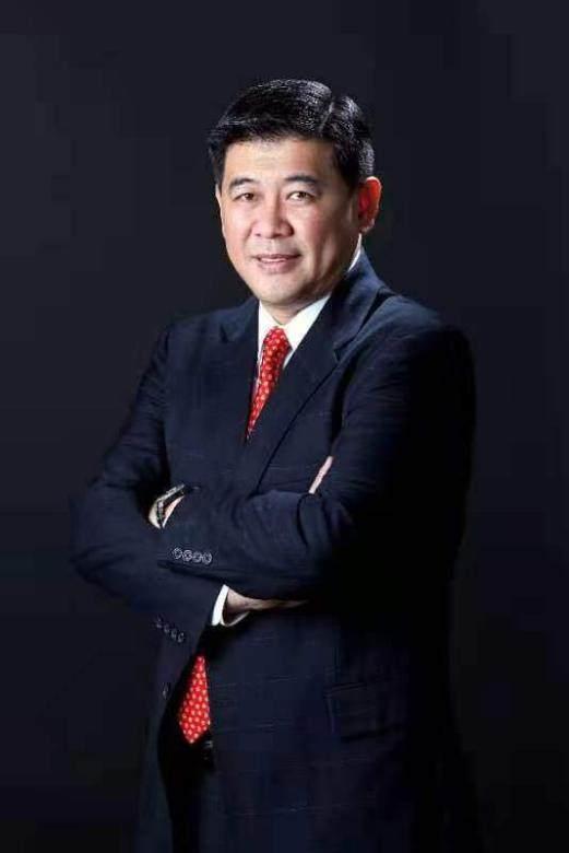 雷诺集团宣布中国组织结构调整 合资品牌正在觉醒