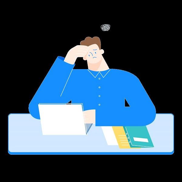 新员工入职,HR用Moka这样做效率100%