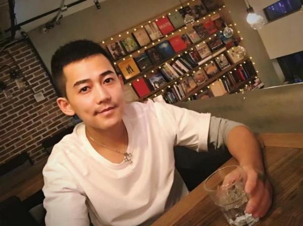 """自由生活苏醒生活在京东 COM: 3.8""""她的节日""""送大牌好东西给女神!"""