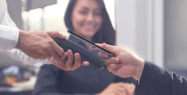 华为消费者业务隐私官网更新 用创新科技保护用户隐私