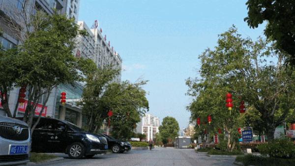 沙县总医院刷屏的背后,是这家行业龙头的技术和担当!