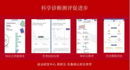 """学而思·爱智康亮相AAAI2021研讨会 展现""""AI+教育""""探索进展"""