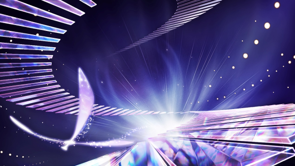 THE9演唱会制作团队揭秘:如何用科技打造一场沉浸式观演狂欢?