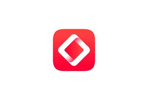 华为应用市场AppGallery Connect正式推出全新LOGO