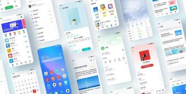 """魅族高管:Flyme 9将成为用户对抗APP强制获取权限的""""最强后盾"""""""