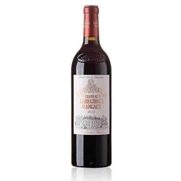 """""""真快乐""""每晚8点有""""惊喜"""" 法国进口红酒享满减"""