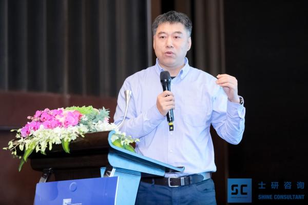 容联云荣膺「金融科技企业最佳产品创新奖」