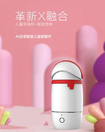 深圳礼品展邀您共赴春天的美好盛会