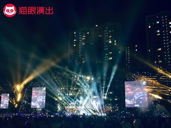 2021华语数字音乐年度峰会来袭,猫眼携手腾讯音乐洞察音娱产业
