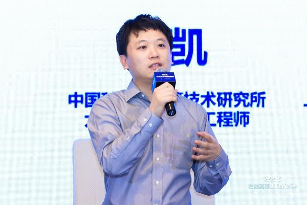中科院《2021中国K12在线英语发展蓝皮书》发布,51Talk多维度获行业第一