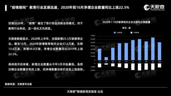 """""""十年in证""""新发展,51Talk 2021战略发布会即将召开"""