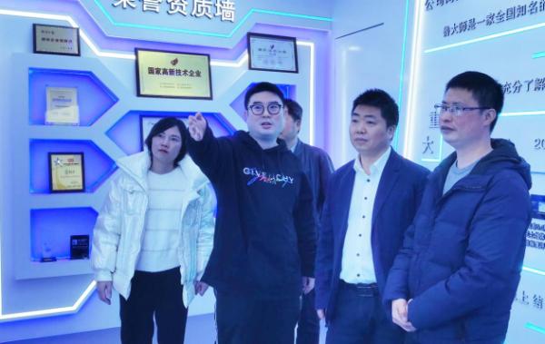 鲁大师&四川大学计算机学院成立智慧硬件评测实验室!