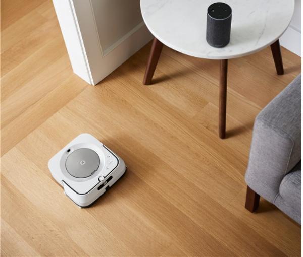 家用扫地机器人有必要买吗?铲屎官表示真香!