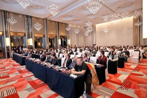 全球胜任力国际教育峰会盛大举行!成都再添国际化学校种子选手