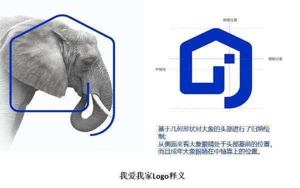"""上海社科院姜卫红:未来在哪,""""我爱我家""""就在哪"""