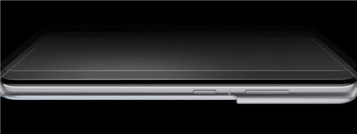 丰富游戏世界细节——三星Galaxy S21 Ultra 5G匠心之作