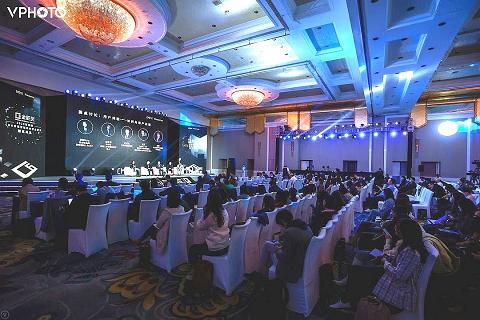 千位营销人齐聚北京,寻求CMO创新与改变的最佳路径