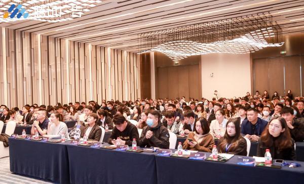 沃天互动获腾讯广告华东二区唯一授权服务商授牌
