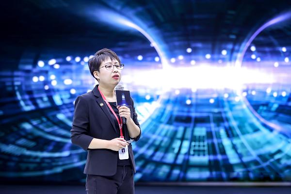 能源数字革命兴起;能链发布全新NaaS服务