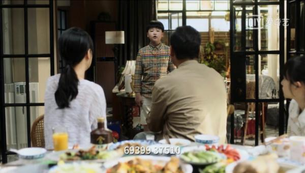 """融入新时代家庭,舍得酒业实力""""参演""""《小舍得》"""