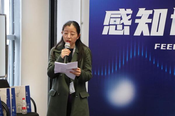 国仪量子6款新品亮相慕尼黑上海电子展,进军电子测试测量行业
