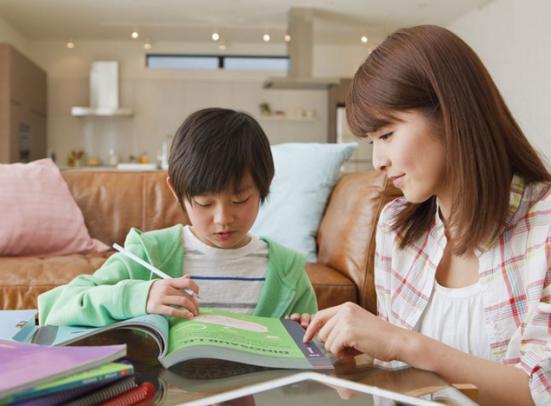 谁在栗志教育做过老师吗?AI智能技术如何帮助孩子提高成绩