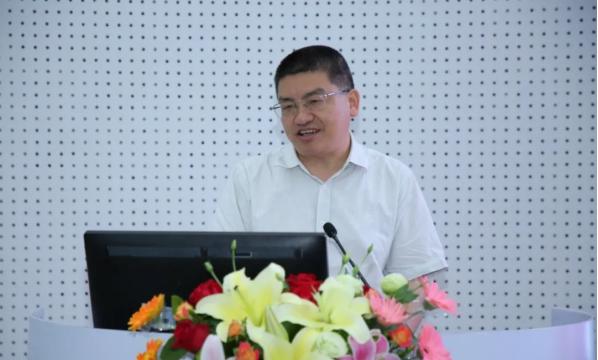 2021云数据企业家论坛厦门峰会成功举办