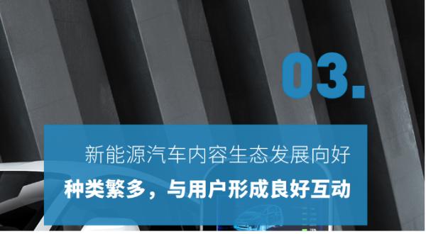 破晓立新 百舸争流——2021中国新能源汽车市场洞察报告