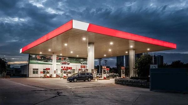 民营油站,油品质量那些事