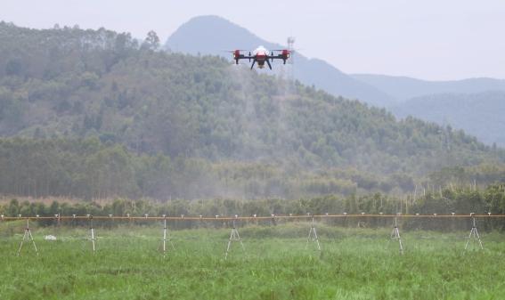 中和农信:为耕作插上翅膀