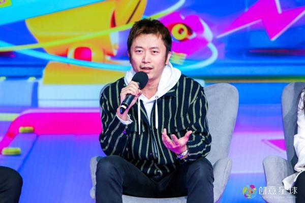 """利郎斩获学院奖全场大奖,与""""后浪""""共创新生代向上美学"""