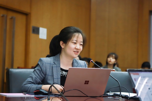 人民大学王东晖:互联网有助于提升老年人生活福祉