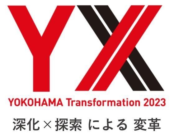 """横滨橡胶 制定新中期经营计划""""Yokohama Transformation 2023"""""""